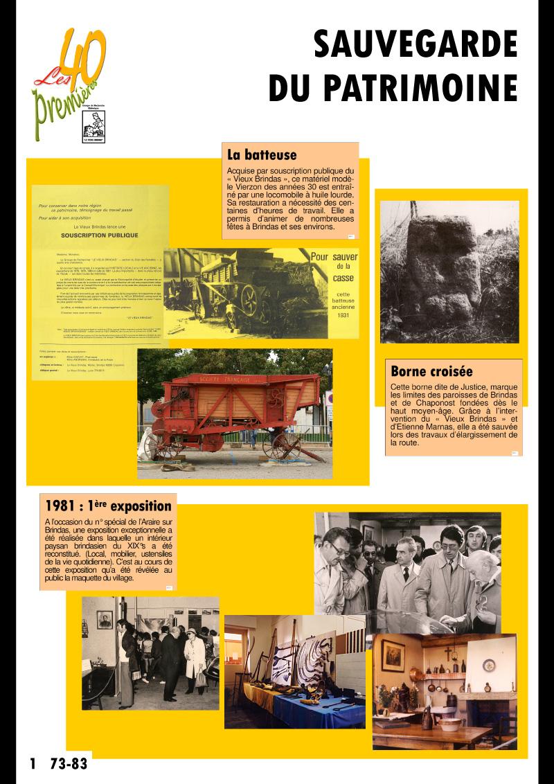 40P EXPO ILOTS 05 A.pub