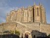 Saint Symphorien sur Coise