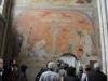 L'église abbatiale : chapelle latérale