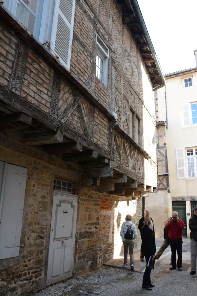 004_bourg_en_bresse_maison_du_15eme