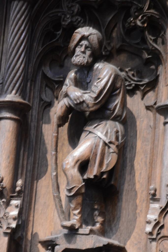 019_le_monastere_royal_de_brou_l_eglise_le_choeur__les_stalles_cote_ancien_testament