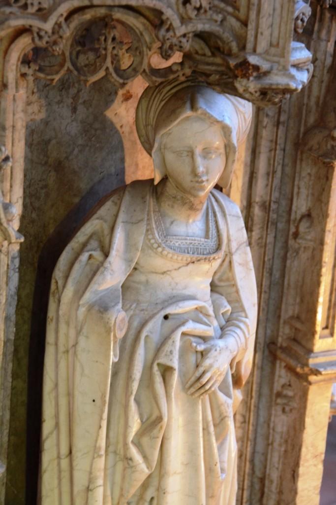 026_le_monastere_royal_de_brou_l_eglise_le_choeur