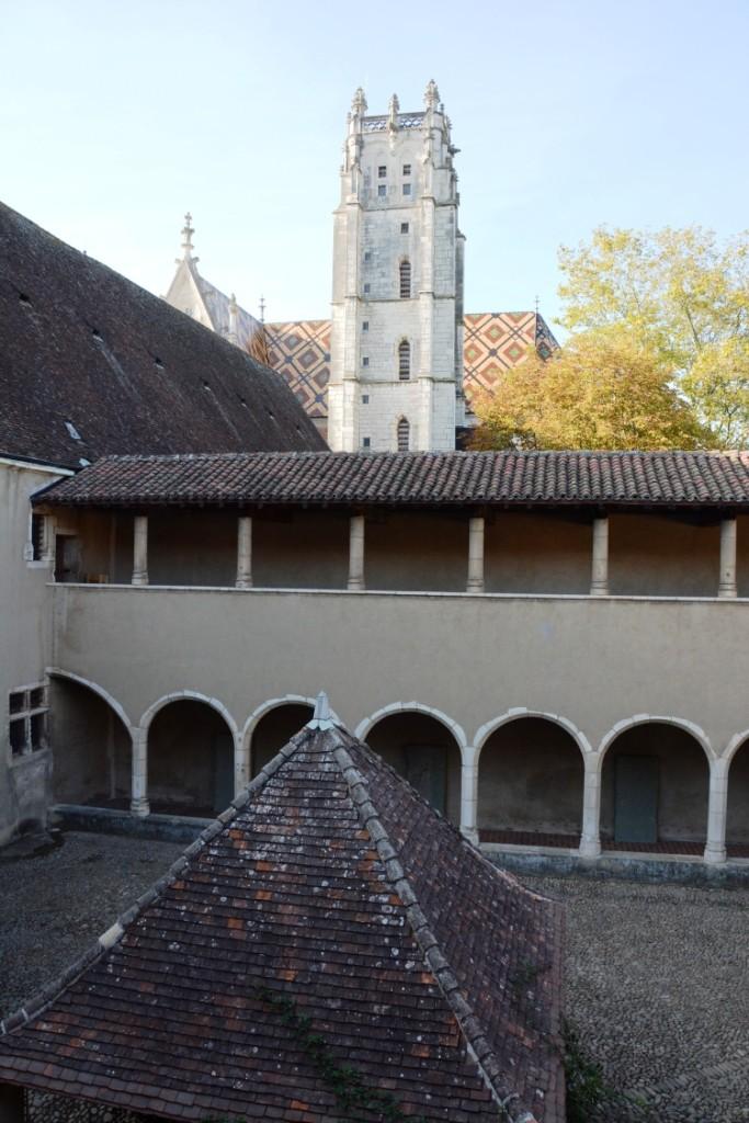 032_le_monastere_royal_de_brou