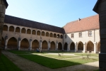 029_le_monastere_royal_de_brou_le_grand_cloitre