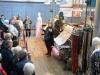 Musée des anciennes soieries Bonnet