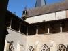 044-Abbaye d'Ambronay