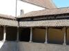 051-Abbaye d'Ambronay