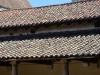 052-Abbaye d'Ambronay