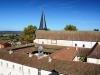 057-Abbaye d'Ambronay