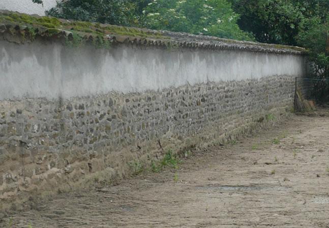 Maison forte de la Pillardière