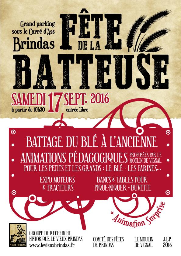 Affiche-VB-Batteuse-03