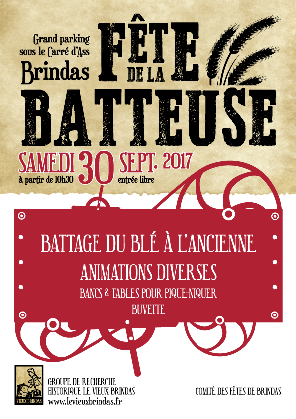 Affiche-VB-Batteuse-2017
