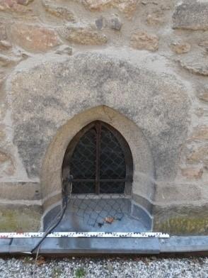 arc-monolithe