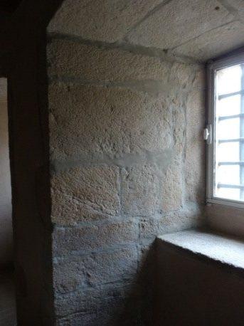mur-1m40-fenetre