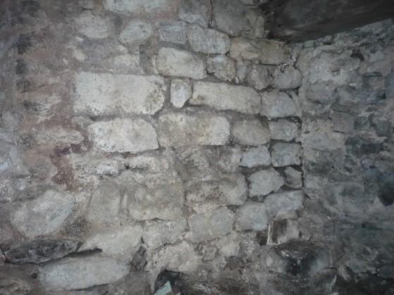 mur-dans-cave