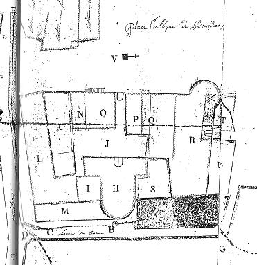 plan-geometral-1840
