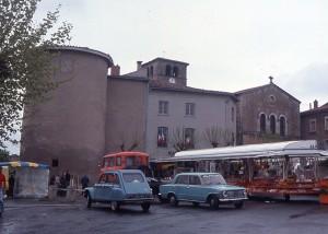 1976_place_de_verdun