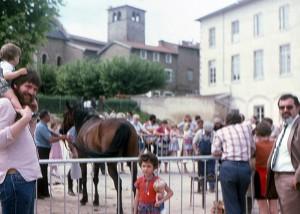 1981_marechal_ferrand_2