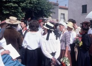 1983_06_chorale_1900_temps_des_cerises