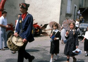 1983_06_ecoles