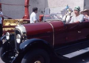 1983_06_voiture_ancienne