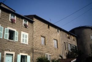 1986_07_facades