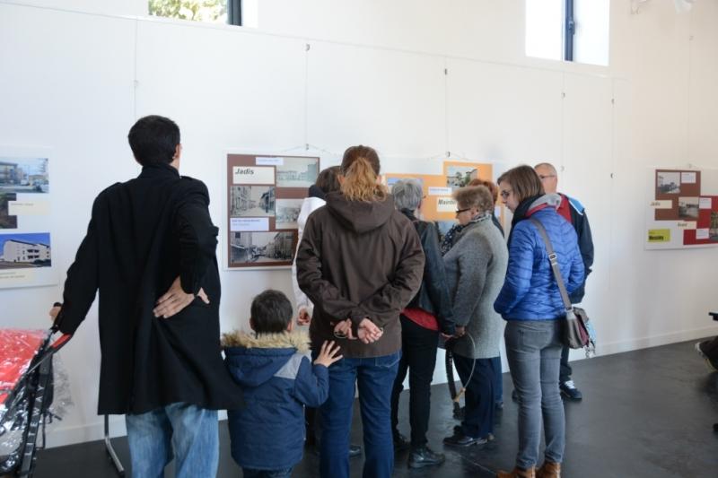 Expo foire 2017 le vieux brindas - Foire expo toulouse 2017 ...