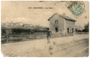 1908_Brindas_Gare