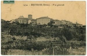 1910_Brindas_Vue_generale