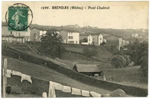 1915_Brindas_Pont_Chabrol