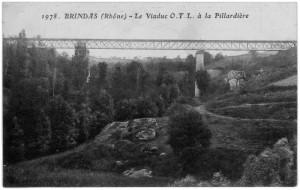 1916_Brindas_Viaduc_OTL_Pillardiere