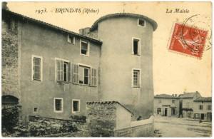 1919_Brindas_Mairie