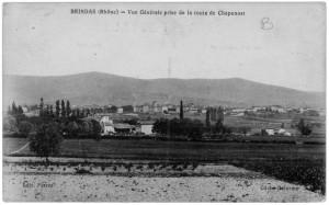 1923_Brindas_Vue_generale_route_Chaponost