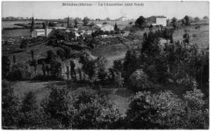1927_Brindas_Chazottier_Nord