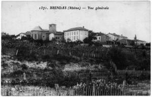 1939_Brindas_Vue_generale_NB