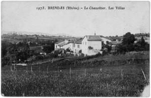 Brindas_Chazottier_Villas