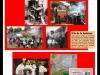 40P EXPO ILOTS 04 B.pub