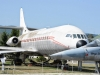 aviation_08