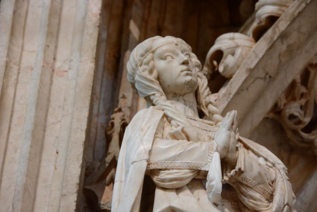 022_le_monastere_royal_de_brou_l_eglise_le_choeur