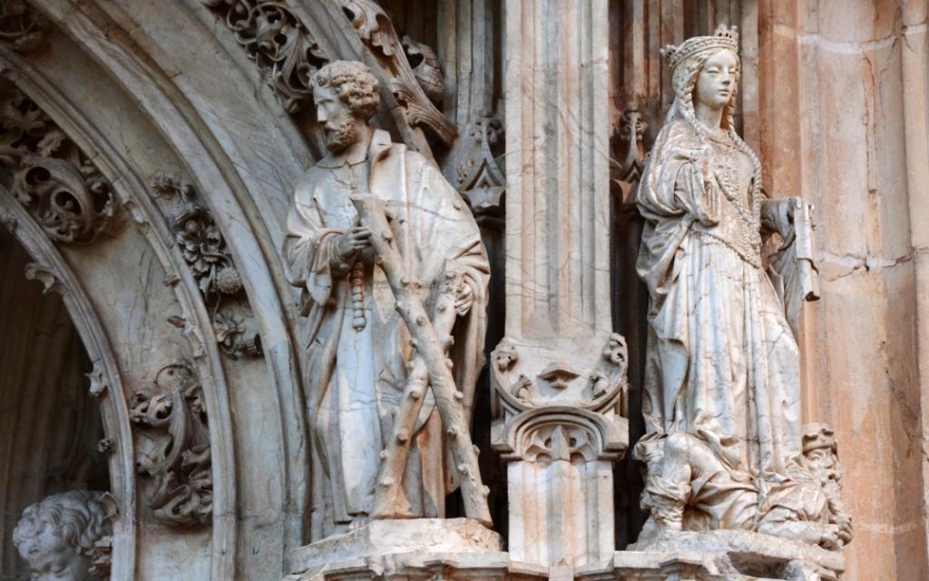 025_le_monastere_royal_de_brou_l_eglise_le_choeur
