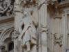 016_le_monastere_royal_de_brou_l_eglise_le_jube
