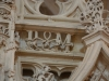 017_le_monastere_royal_de_brou_l_eglise_le_jube