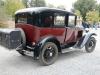 Ford type A de 1931