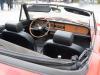 Fiat 124 sport de 1967 carossée par Pininfarina (2)