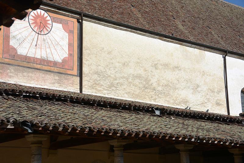 053-Abbaye d'Ambronay