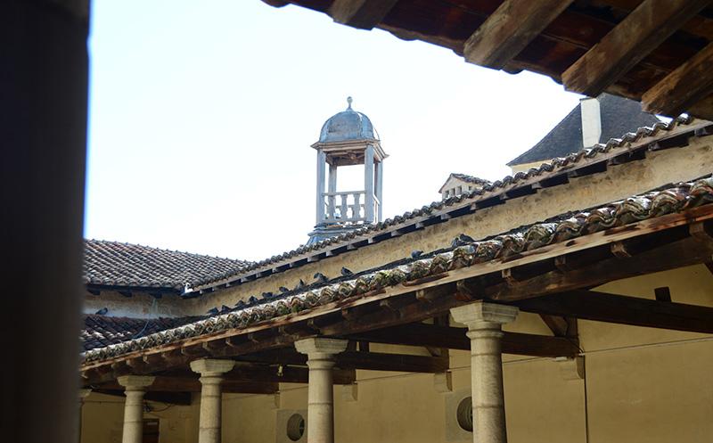 054-Abbaye d'Ambronay