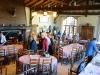 058-Restaurant à Chatillon la Palud
