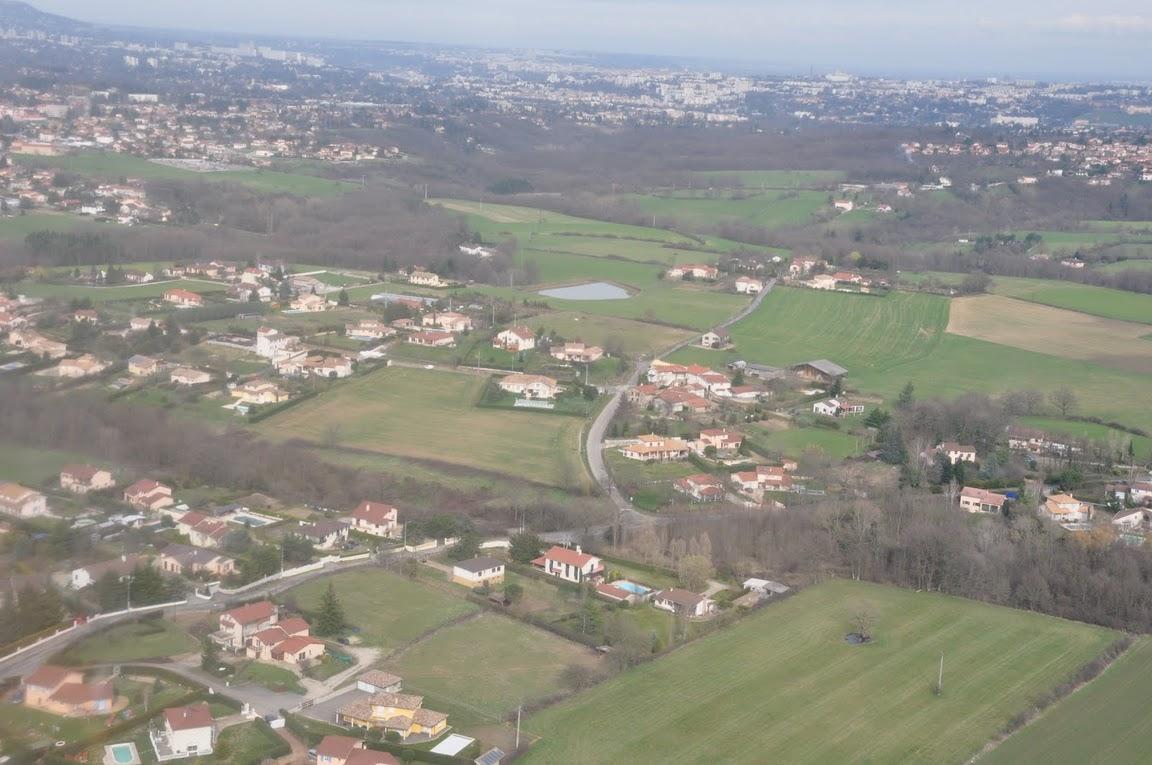 005-Le-Caillou-Le-Chalinel