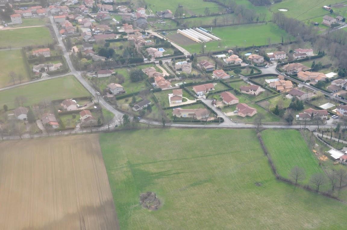 011-Le-Gourd-Ch-du-Finday-et-de-la-Blondine-Ch-du-Gourd-et-des-Terres-Planes