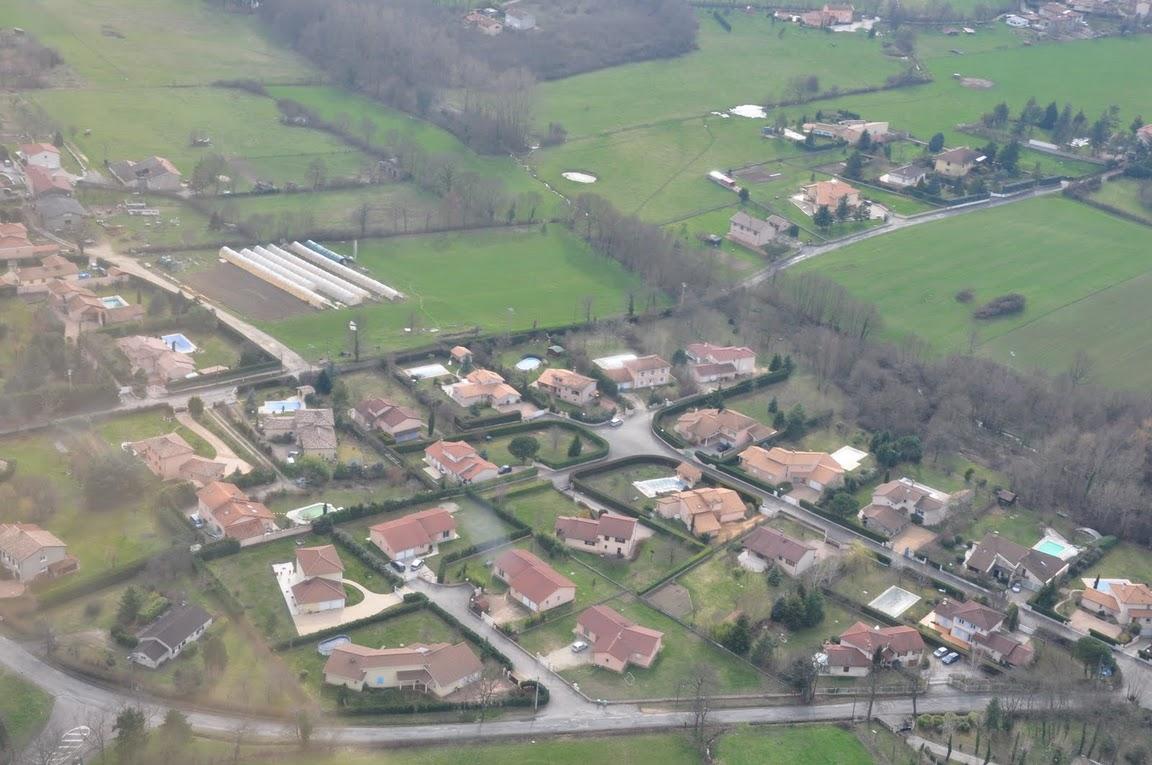 012-Chemin-de-la-Blondine-Chemin-du-Gourd